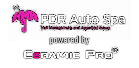 HMAG PDR Auto Spa