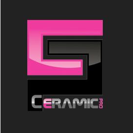 CeramicPro